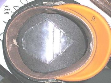 Name:  Demel fake cap.jpg Views: 221 Size:  56.4 KB