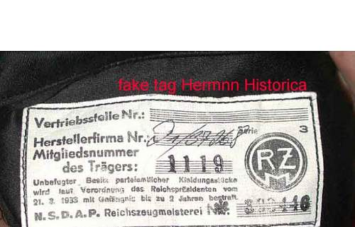 Click image for larger version.  Name:fake tag in Geramny.jpg Views:60 Size:80.3 KB ID:328662