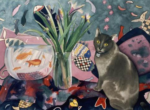 Name:  Matisse-Cat-300-100a.JPG Views: 1528 Size:  46.4 KB