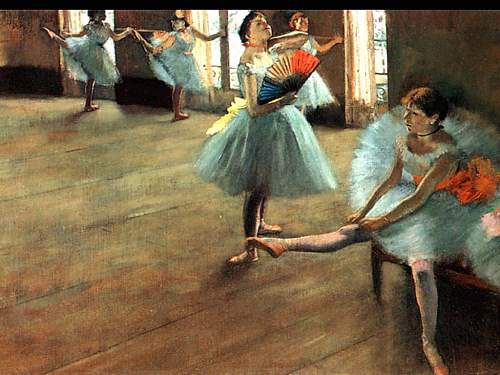 Click image for larger version.  Name:degas-006.jpg Views:236 Size:105.2 KB ID:332383