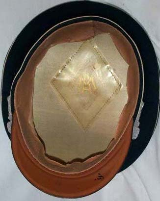 Name:  overall interior of Mueller cap.jpg Views: 294 Size:  21.0 KB