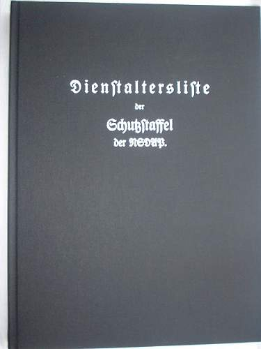 Click image for larger version.  Name:Dienstalter.JPG Views:62 Size:144.4 KB ID:337778