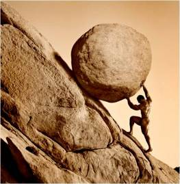 Name:  man-pushing-rock-up-hill-ok-to-use.jpg Views: 729 Size:  15.1 KB