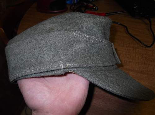 Click image for larger version.  Name:nazi hat (7).jpg Views:79 Size:240.5 KB ID:338460