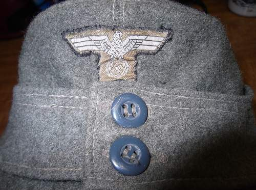 Click image for larger version.  Name:nazi hat (9).jpg Views:74 Size:260.8 KB ID:338461
