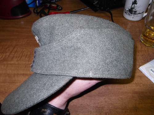 Click image for larger version.  Name:nazi hat (8).jpg Views:447 Size:255.6 KB ID:338464
