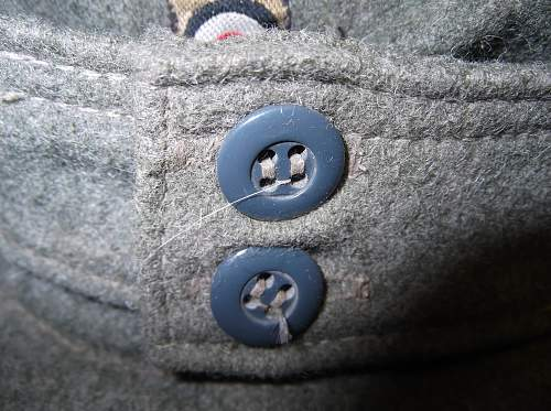 Click image for larger version.  Name:nazi hat (3).jpg Views:74 Size:260.1 KB ID:338466