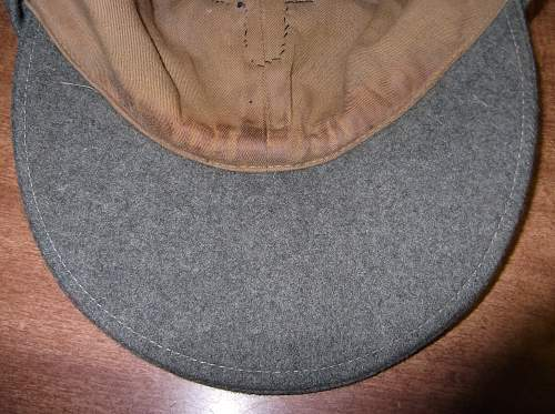 Click image for larger version.  Name:nazi hat (6).jpg Views:78 Size:256.0 KB ID:338468