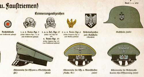 Click image for larger version.  Name:Wehrmacht totenkopf skull2.jpg Views:1755 Size:98.0 KB ID:342254