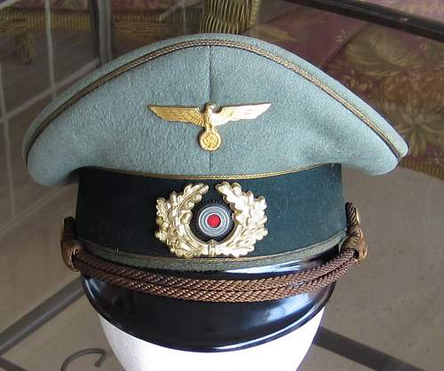 Click image for larger version.  Name:WERMACHT_GENERALS_VISOR_001.jpg Views:876 Size:82.8 KB ID:344691