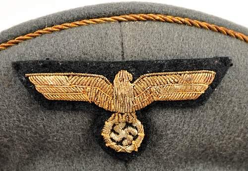 Click image for larger version.  Name:Schirmmütze Adolf Hitler 1939....jpg Views:243 Size:174.9 KB ID:351045
