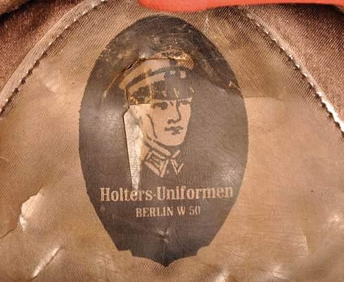 Click image for larger version.  Name:Schirmmütze Adolf Hitler 1939,.jpg Views:170 Size:168.4 KB ID:351054