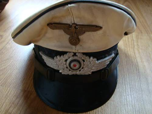 Click image for larger version.  Name:german hat 027.JPG Views:51 Size:139.0 KB ID:359482