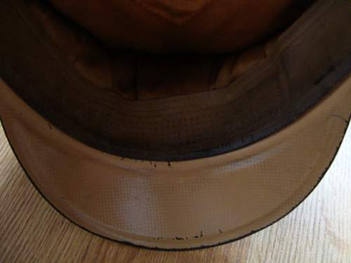 Click image for larger version.  Name:german hat 030.JPG Views:49 Size:142.2 KB ID:359485