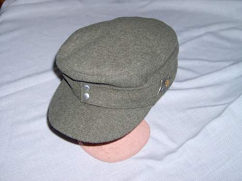 help id some hats
