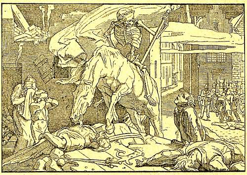 Click image for larger version.  Name:alfred-rethel-1816-1859-auch-ein-totentanz-holzschnitt.jpg Views:30 Size:159.8 KB ID:371452