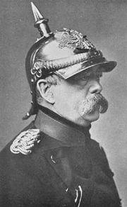 Name:  180px-Bismarck_pickelhaube.jpg Views: 416 Size:  10.4 KB