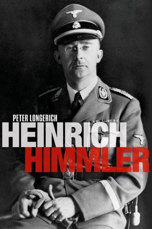 Name:  Himmler.jpg Views: 498 Size:  25.9 KB