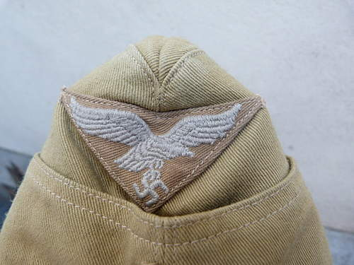 Click image for larger version.  Name:Luft cap eagle from WRF.jpg Views:75 Size:114.8 KB ID:374810