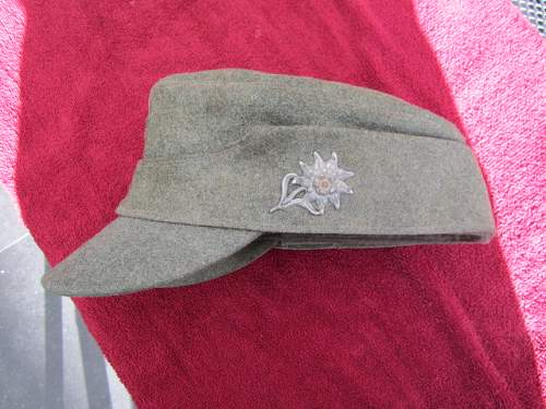Click image for larger version.  Name:WW II Te koop 057.jpg Views:139 Size:152.0 KB ID:404028