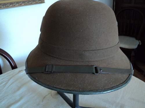 Click image for larger version.  Name:capacete-alemo-tropical-afrika-korps-dak-original_MLB-F-3209662595_092012.jpg Views:58 Size:180.6 KB ID:418464