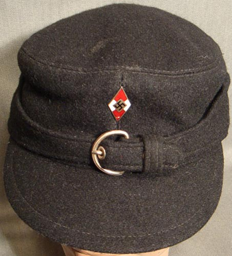 Hitler Youth Hat