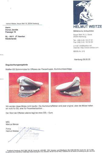 Click image for larger version.  Name:expertiserapport%20Weitze.JPG Views:101 Size:61.0 KB ID:465861