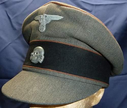 Click image for larger version.  Name:LK-2012-02-dachau-visor-hat_02_lrg.jpg Views:77 Size:124.2 KB ID:472780
