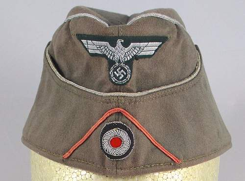 Click image for larger version.  Name:panzer-overseas-1.jpg Views:23 Size:85.5 KB ID:478106