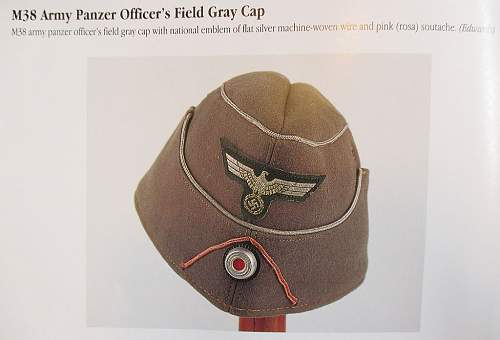 Click image for larger version.  Name:panzer-overseas-book.jpg Views:24 Size:114.4 KB ID:478115
