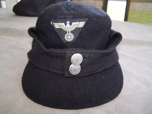 Click image for larger version.  Name:M35 Kriegsmarine helmet 027.jpg Views:51 Size:223.4 KB ID:48880