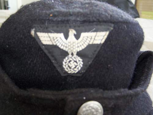 Click image for larger version.  Name:M35 Kriegsmarine helmet 030.jpg Views:50 Size:226.6 KB ID:48881