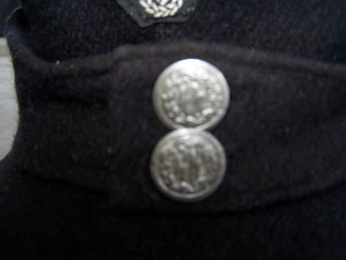 Click image for larger version.  Name:M35 Kriegsmarine helmet 039.jpg Views:57 Size:178.7 KB ID:48883