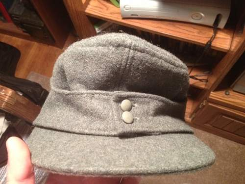 Click image for larger version.  Name:M43 cap.jpg Views:113 Size:131.8 KB ID:493958