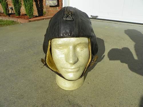 Click image for larger version.  Name:luft flight helmet 001.jpg Views:157 Size:255.2 KB ID:494191