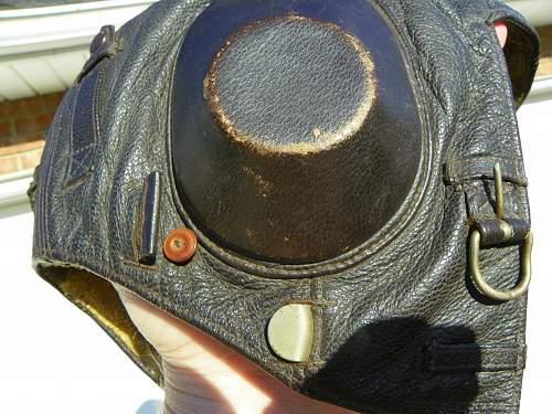 Click image for larger version.  Name:luft flight helmet 009.jpg Views:250 Size:264.0 KB ID:494195