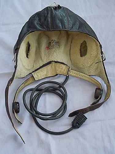Click image for larger version.  Name:helmet 1 18.27.13.jpg Views:119 Size:76.6 KB ID:494203