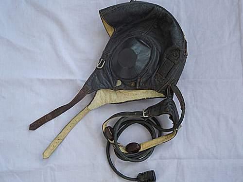 Click image for larger version.  Name:helmet 3 18.27.13.jpg Views:72 Size:142.3 KB ID:494205