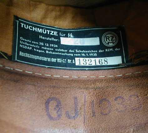 Name:  Schlienitz, Straubing tag, # 26.jpg Views: 131 Size:  26.6 KB