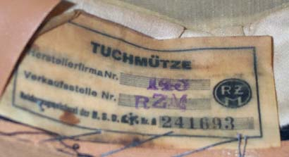 Name:  RZM tag of early date.jpg Views: 99 Size:  13.4 KB