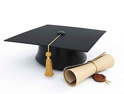 Click image for larger version.  Name:Graduation-Hat.jpg Views:4 Size:21.2 KB ID:523628