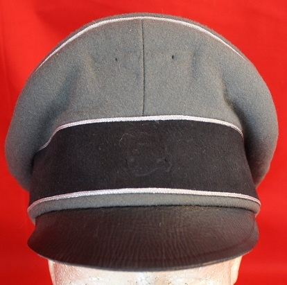 Name:  German Hat 1.JPG