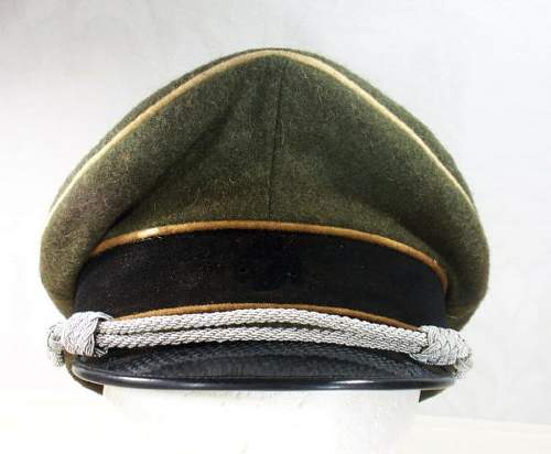 Click image for larger version.  Name:SS Hat #1.jpg Views:459 Size:107.1 KB ID:543055