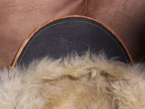 Click image for larger version.  Name:Luft winter fur pelzmutz 007.jpg Views:51 Size:180.2 KB ID:548569