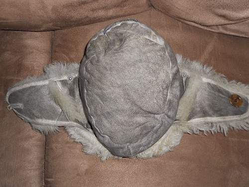 Click image for larger version.  Name:Luft winter fur pelzmutz 003.jpg Views:112 Size:164.4 KB ID:548571