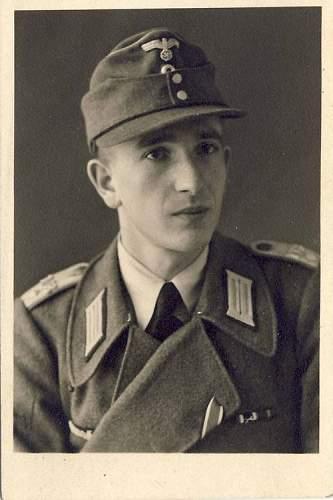 Click image for larger version.  Name:org-Foto-Portrait-Offizier-Sturmgesch-tz-Panzerwaffe-Panzer-Orden.jpg Views:1663 Size:53.3 KB ID:563888