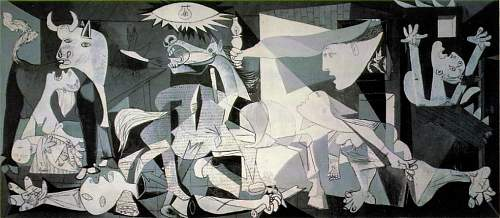 Click image for larger version.  Name:guernica.jpg Views:25 Size:195.3 KB ID:573343