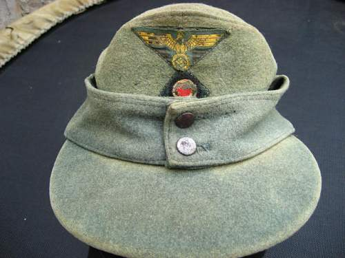 Click image for larger version.  Name:ww2 new relics 118.JPG Views:58 Size:63.6 KB ID:606106