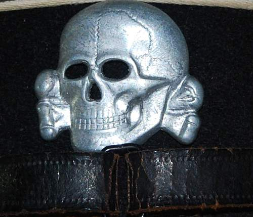 Click image for larger version.  Name:skull.jpg Views:37 Size:51.1 KB ID:609394