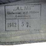 Name:  almi_marker_sidecap_lw_p.jpg Views: 185 Size:  22.4 KB